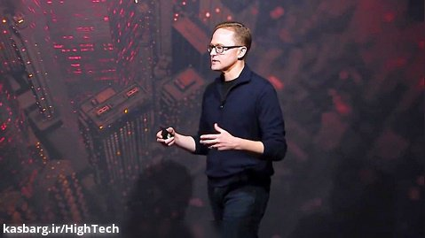 AMD Introduces Ryzen™ PRO Processors with Radeon™ Vega Graphics Highlights