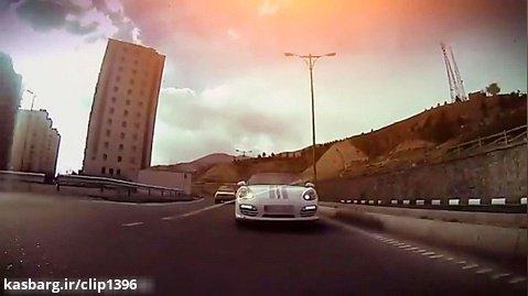 موزیک ویدئو سعید کرمانی$سعید تاتایی
