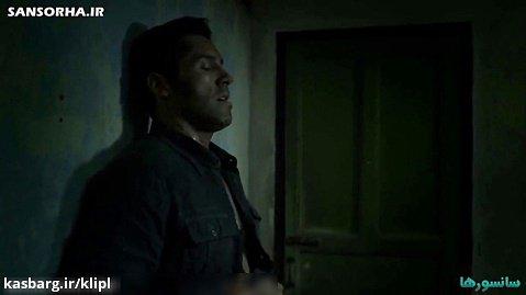 فیلم رزمی نینجا ۲ سایه یک ترس  2013 دوبله فارسی