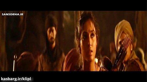 35 ◀ فیلم هندی