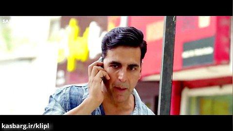 فیلم اکشن هندی تعطیلات   Holiday 2014   دوبله فارسی