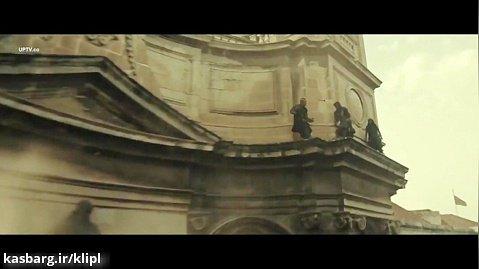 فیلم اکشن Assassin's Creed 2016 | دوبله فارسی