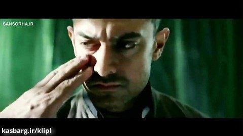 فیلم اکشن هندی گجینی   Ghajini 2008   دوبله فارسی