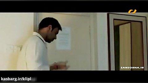 فیلم هندی گول ظاهر را مخور   Drishyam 2015   دوبله فارسی