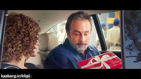 فیلم هندی سانجو   Sanju 2018   دوبله فارسی