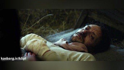 فیلم جنگی دوازدهمین مرد | The 12th Man 2017 | دوبله فارسی