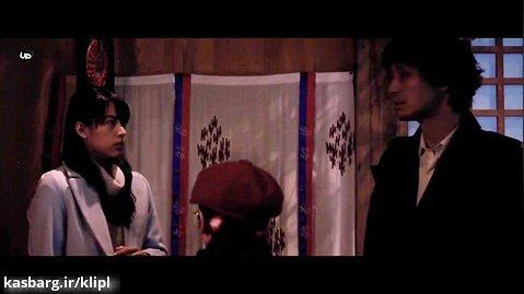 فیلم ترسناک ساداکو مقابل کایاکو   Sadako vs Kayako 2014   دوبله فارسی