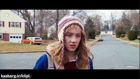 فیلم تخیلی استخوان های دوست داشتنی 2009 | دوبله فارسی