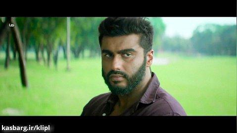 فیلم هندی کمدی سلام انگلیس   Namaste England 2018   دوبله فارسی