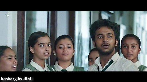 فیلم هندی خرابکاری   Hichki 2018   دوبله فارسی