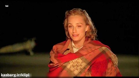 فیلم جنگی بیمار انگلیسی | The English Patient 1996 | دوبله فارسی