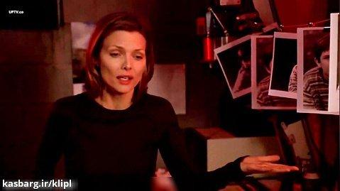 فیلم درام اندوهی به وسعت اقیانوس 1999   دوبله فارسی