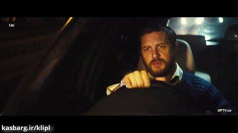فیلم درام لاک | Locke 2013 | دوبله فارسی