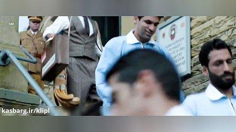 فیلم هندی درام طلا   Gold 2018   زیرنویس فارسی   کانال گاد