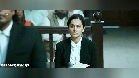 فیلم هندی ملک   Mulk 2018   دوبله فارسی   کانال گاد