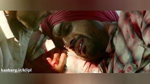 دانلود فیلم هندی مبارز   Soorma 2018   زیرنویس فارسی   اکشن   رزمی   تخیلی