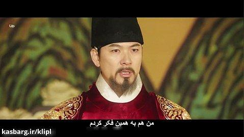 یلم کمدی کره ای شاهزاده و دلال ازدواج 2018   زیرنویس فارسی   اکشن   درام   هندی