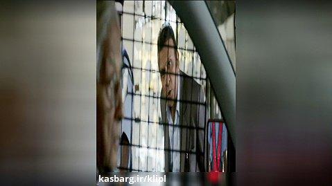 فیلم هندی معمایی گمشده   Missing 2018   دوبله فارسی   اکشن   جنگی   کمدی