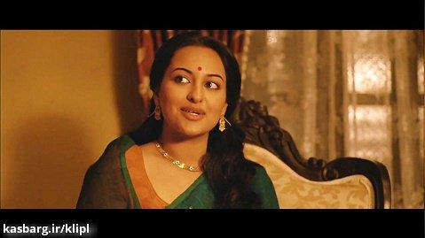 فیلم درام عاشقانه لوترا   Lootera 2013   دوبله فارسی   جنگی اکشن تخیلی هندی رزمی