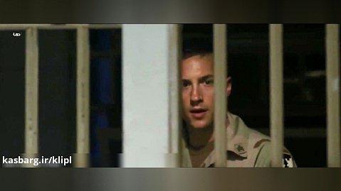فیلم جنگی پسران ابو غریب | The Boys of Abu Ghraib 2014 | دوبله فارسی | اکشن