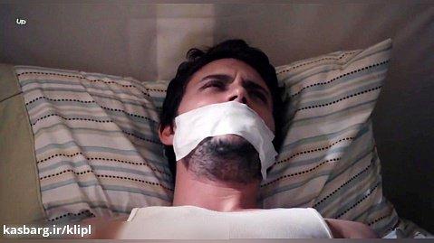 فیلم درام بازگشت به فرستنده 2015 | زیرنویس فارسی | اکشن رزمی سینمایی هندی تخیلی