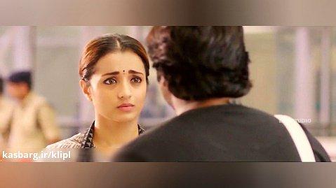 فیلم هندی درام عاشقانه نود و شش 96   2018   دوبله فارسی