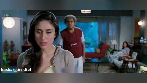 فیلم هندی کمدی سه احمق Idiots 2009   زیرنویس   خانوادگی درام کانال گاد