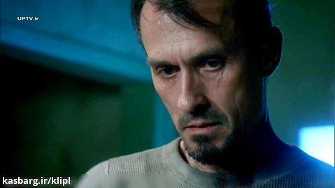 سریال اکشن فرار از زندان | فصل دوم قسمت دوم | دوبله | جنایی درام | کانال گاد