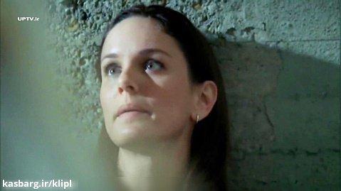 سریال اکشن فرار از زندان | فصل دوم قسمت هشتم | دوبله | جنایی درام | کانال گاد