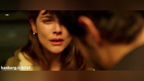 فیلم درام Mirage 2018 سراب | زیرنویس | سینمایی تخیلی اکشن جنایی | کانال گاد