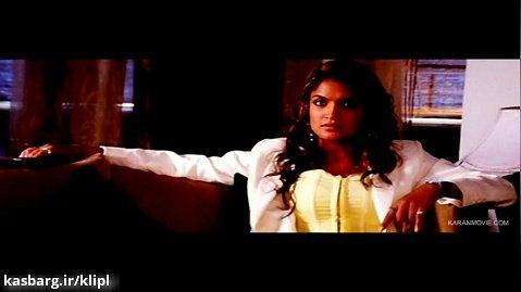 فیلم هندی فرصت Deadline 2006   دوبله   درام سینمایی عاشقانه   کانال گاد