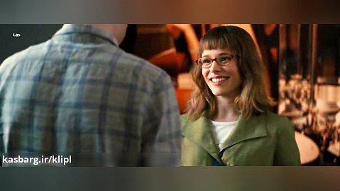 فیلم کمدی About Time 2013 وقتشه   زیرنویس   درام عاشقانه سینمایی   کانال گاد