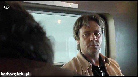فیلم اکشن American Gangster 2007 گانگستر آمریکایی | دوبله | پلیسی | کانال گاد