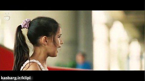 فیلم اکشن Vantage Point 2008 دیدگاه برتر | دوبله | جنایی درام تخیلی | کانال گاد