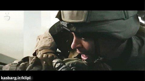 فیلم اکشن Battle Los Angeles 2011 نبرد لس آنجلس | دوبله | تخیلی | کانال گاد