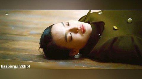 فیلم اکشن The Return of Chen Zhen 2010 بازگشت چن ژن | دوبله | کانال گاد