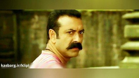 فیلم هندی سلمان خان   نترس 2   Dabangg 2012   فیلم هندی   کانال گاد