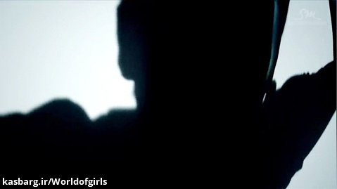 موزیک ویدئو اوردوز Overdose از اکسو