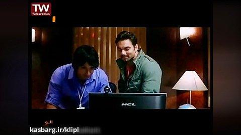 فیلم هندی سلمان خان   الو   سلام   Hello 2008   سلمان خان   کانال گاد