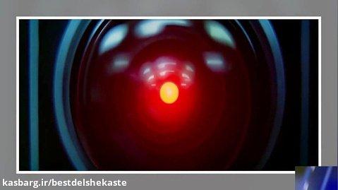 بررسی هوش مصنوعی؛ از واقعیت و آینده تا تعجب و ترس! اختصاصی دیجی رو