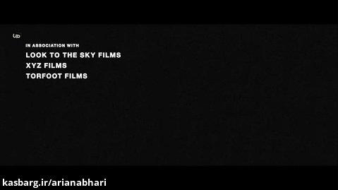 دوبله فارسی فیلم ایستادگی در اسپارو کریک