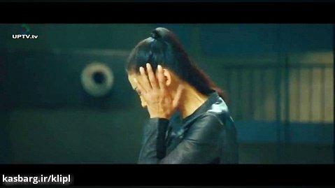 ◀ فیلم سینمایی | جکی چان | Chinese Zodiac 2012 | دوبله ▶◀◀ کانال گاد