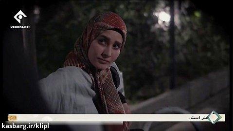 ◀ سریال  بوی باران   قسمت 63   اکشن جنایی هیجانی سینمایی ▶◀◀ کانال گاد