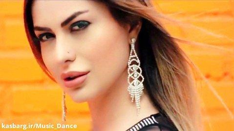 آهنگ زیبای ترکی Naira به نام Aradım Aradım با زیرنویس فارسی