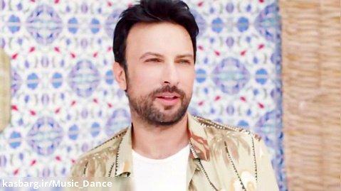 آهنگ زیبای ترکی Tarkan به نام Kedi Gibi با زیرنویس فارسی