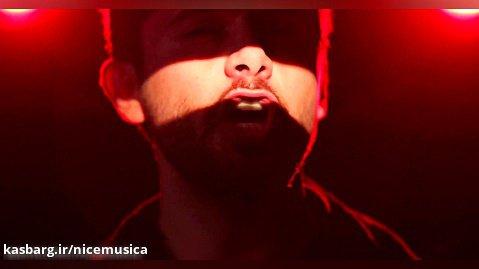 دانلود موزیک ویدیو سینا پارسیان به نام بهتر که رفتی