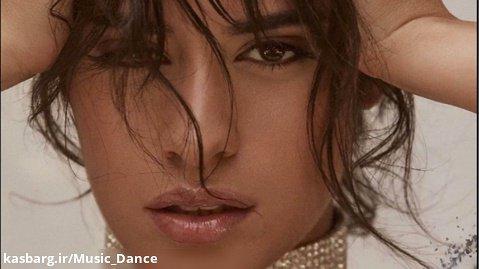 آهنگ زیبای Camila Cabello به نام Shameless با زیرنویس فارسی
