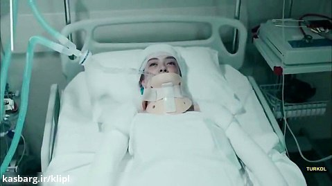 سریال ترکی + دختر سفیر + قسمت 2 + زیرنویس + کانال گاد