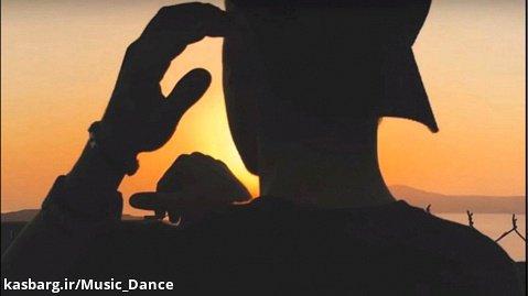 آهنگ زیبای Dj Snake به نام Let Me Love You با زیرنویس فارسی