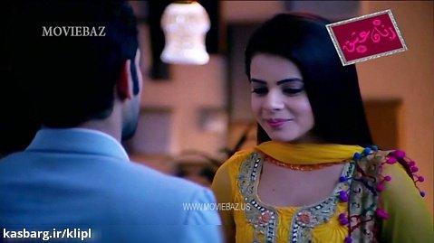 سریال هندی + زبان عشق + قسمت 30 + دوبله فارسی + کانال گاد